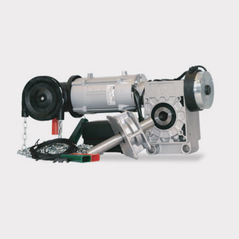 Ranger 90 & 150 motor for industrial doors