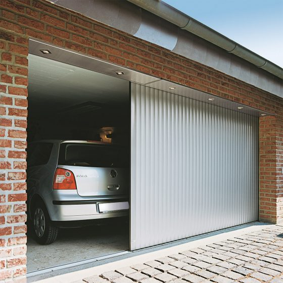 Sws Gallery Images Of Garage Doors Security Gates
