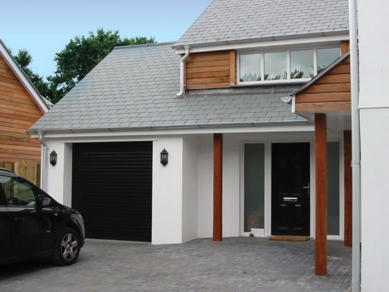 Our Gallery Sws Uk Garage Doors Security Gates Fire Protection