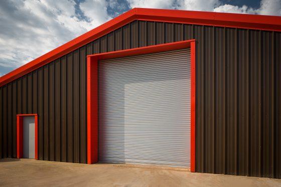 Sws Gallery Images Of Garage Doors Security Gates