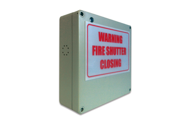 SWS_SecueroFire_Controls
