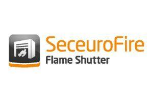 SWS_SecueroFire_Installation