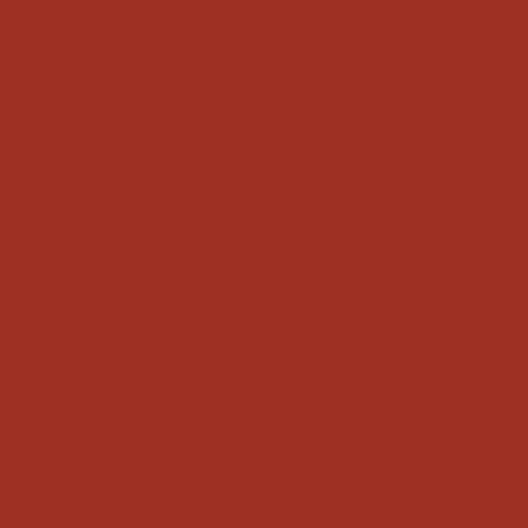 RapidRoll RAL Colour 3000