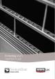 SeceuroDoor Stack Grille Brochure